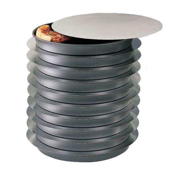 American Metalcraft 18916 Pizza Separator 16 in Round Aluminum Restaurant Supply