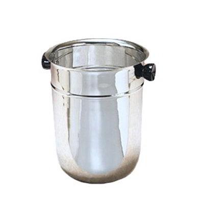 American Metalcraft CHB32 Champagne Bucket w/ 2-Bottle Capaci