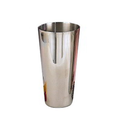 American Metalcraft CS100 Cocktail Shaker w/ 28-oz Capacity, Stainless