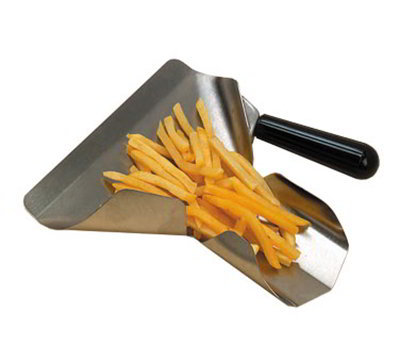 American Metalcraft FFSR1 French Fry