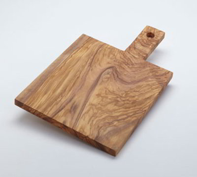 American Metalcraft OWB149 Serving Board