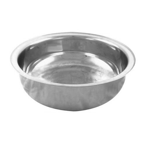 American Metalcraft CDWP18 Chafer Water/Food Pan Restaurant Supply
