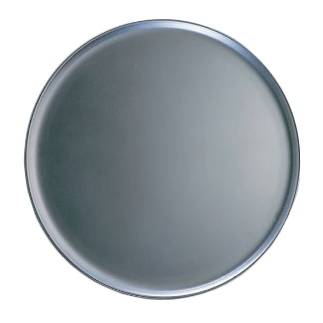 American Metalcraft HACTP16 Solid Aluminum Tapered Pizza Pa Restaurant Supply