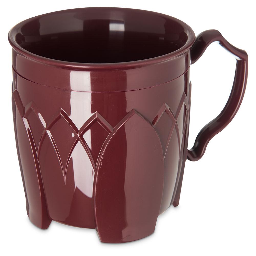 Dinex DX5000-61 Insulated 8-oz Mug