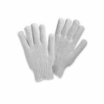 Dinex DXK335C9 Heat Resistant Gloves, For Wax Bases & Plates