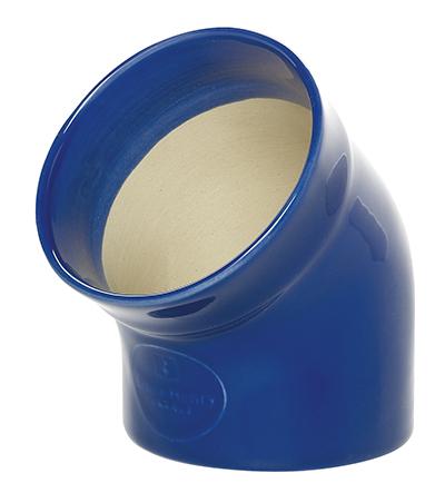 Emile Henry 530201 11 oz Ceramic Sal