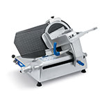 "Vollrath 40907 12"" Heavy-Duty Automatic Slicer - 110v/60/1-ph"