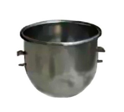 Vollrath 40773 40