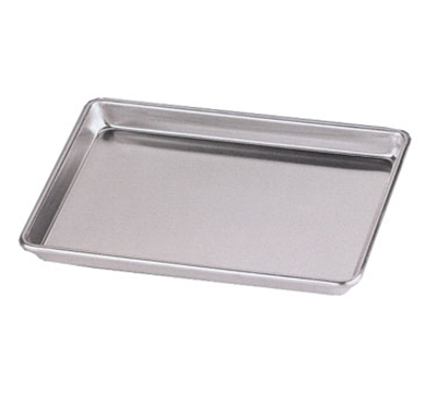Vollrath S5220 Sheet Pan - 9-1/2x13x1&quot