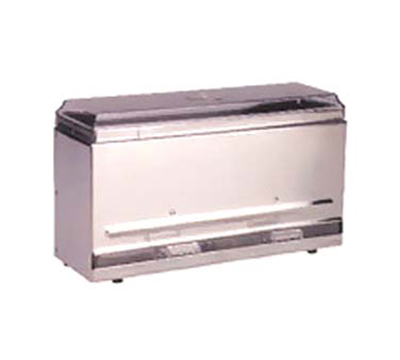 Vollrath 3820-12 Single-Side St