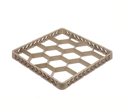 Vollrath TR-J Full-Size Dishwasher Rac