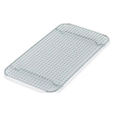 Vollrath 20028 Wire Grate for Full Size Steam Table Pan - Stainless