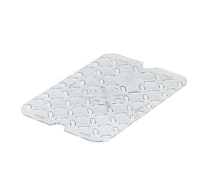Vollrath 29200 Half-Size False Bottom, Stainless