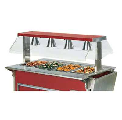 Vollrath 36363 60""