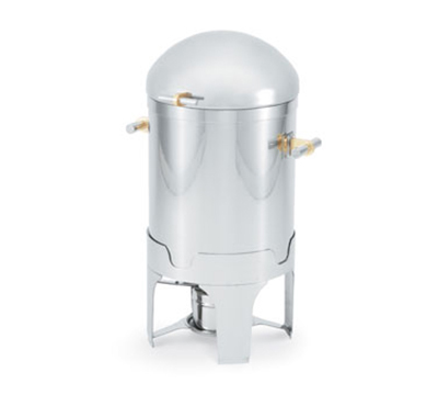 Vollrath 46090 7-qt Soup Chafer - Stainless