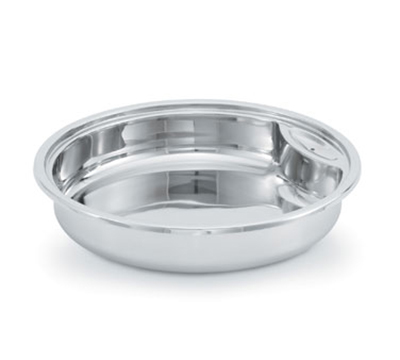 Vollrath 46131 6-qt Replacement Stainless Foo
