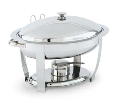Vollrath 46505 4