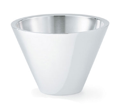 Vollrath 46579 6.4-qt Insulated Conical B