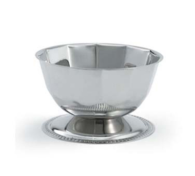 Vollrath 48301 10-oz Bowl - (47