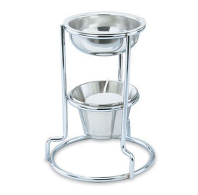 Vollrath 46771 3-oz Butter Melter - Stainless
