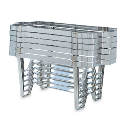 Vollrath 46885 Full-Size Chafer Stack