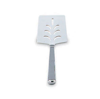 Vollrath 46930 Perforated Turner - Hollow Handle, Stainless