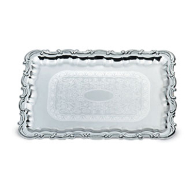 Vollrath 47267 Rectangular Servi