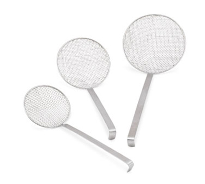 Vollrath 47718 Wire Mesh Skimmer -