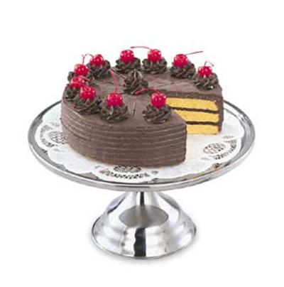 "Vollrath 48023 13"" Cake"