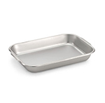 Vollrath 61250 Baking/Roasting Pan - 16-1/8x11-1/8x2-1/4