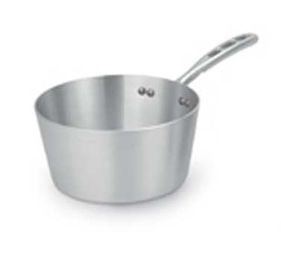Vollrath 67301 1-1/2-qt Aluminum Tapered Saucep
