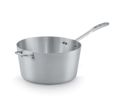 Vollrath 67310