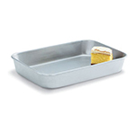 Vollrath 68357 15-qt Baking/Roasting Pan -  25 3/4