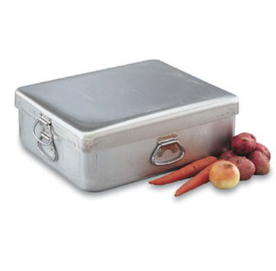 Vollrath 68392 42-qt Roasting Pan Cover - 21-5/8x18-