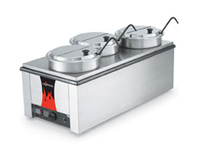 Vollrath 72788