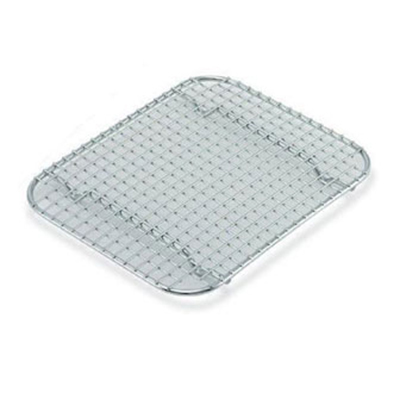 Vollrath 74300 Steam Table Wire Grate - 1/3-Size, Stainless