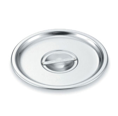 Vollrath 79020 1-1/4-qt Bain Marie Pot Cover - St