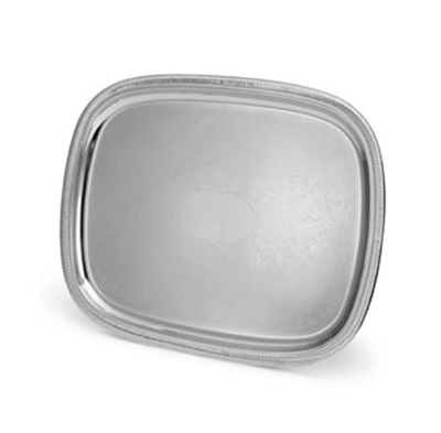 Vollrath 82371 Oblong Serving Tray - 23-1