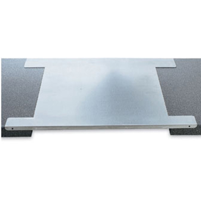 Vollrath 97299 Table Joiner - Adjustable, Square or Rect
