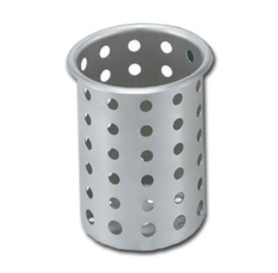 Vollrath 99710 Silv-a-Tainer Cylinder - Stainless