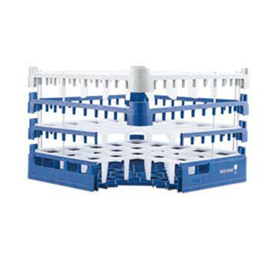 Vollrath 52304 Riser for Full Size Ware Handling Racks