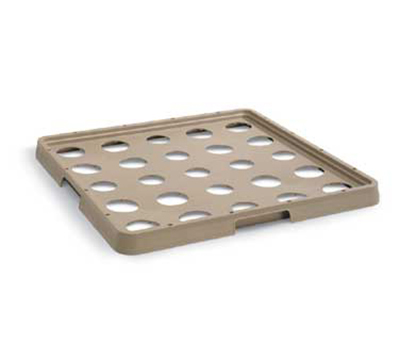 Vollrath TRICE16 Full-Size Rack