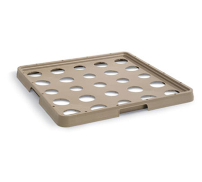 Vollrath TR-ICE-25 Full-Size Rack-Master