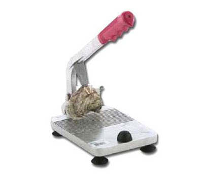 Vollrath 1853 Oyster King Shucker