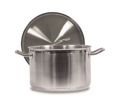 Vollrath 3905 22-q