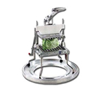 "Vollrath 4400N 1"" Lettuce Cutter"