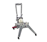 "Vollrath 501N 1/4"" Onion Cutter"