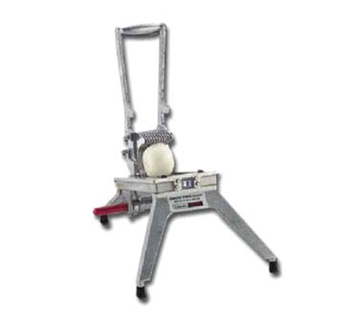 "Vollrath 502N 3/8"" Onion Cutter"
