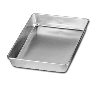 Vollrath 51066 Bi