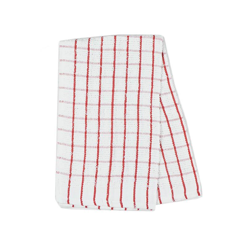 Intedge 310 C Terry Towel,